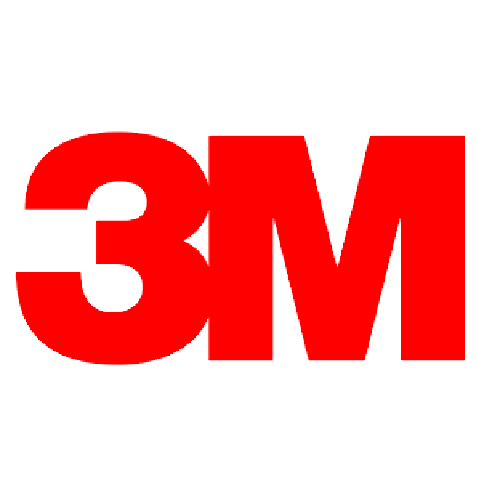 3m tape products supplier