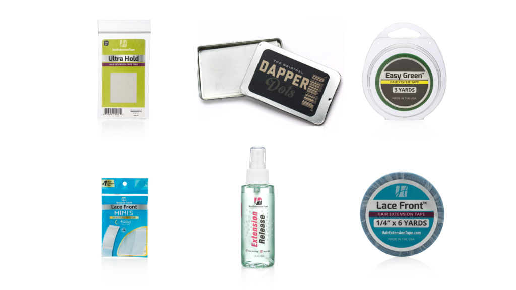 Everything You Need for Custom Labels or Packaging