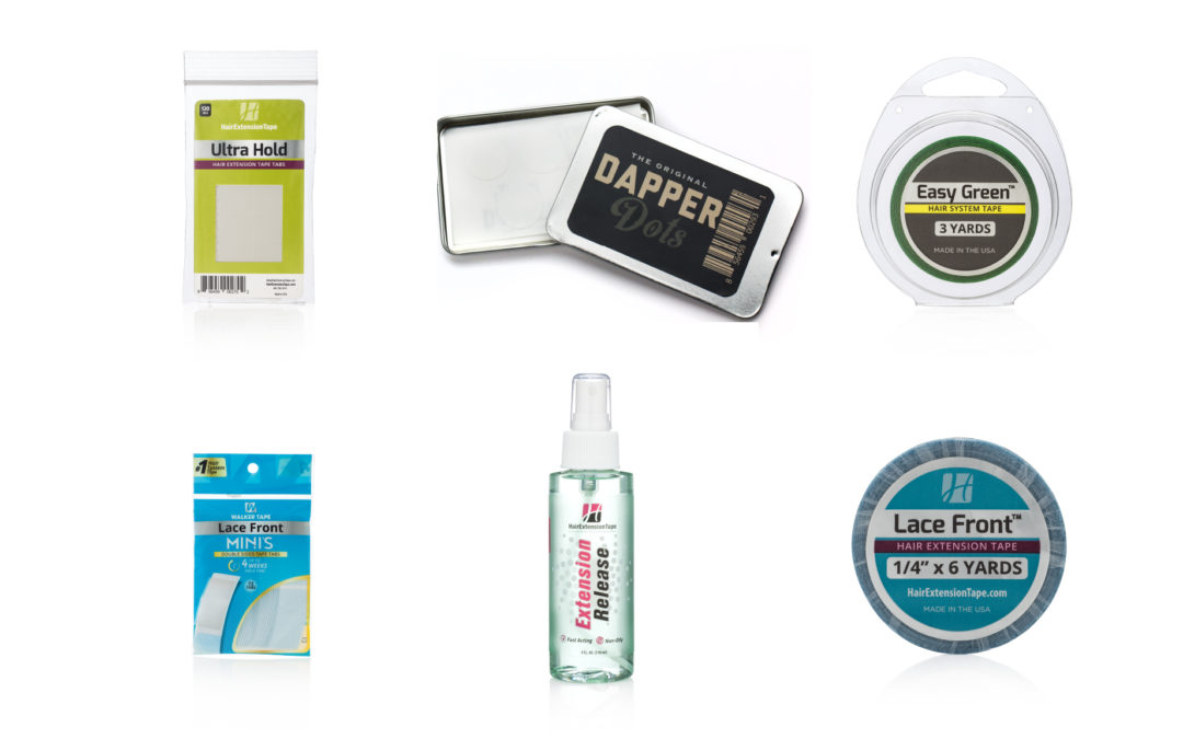 Checklist: Everything You Need for Custom labels or Packaging