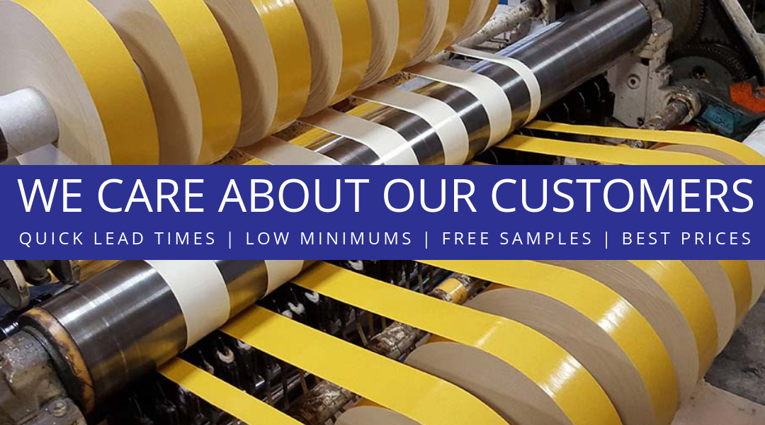 Eight Unique Ways We Care for Our Customers