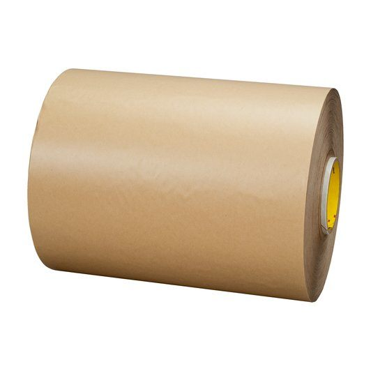 3M™ Adhesive Transfer Tape 6035PC