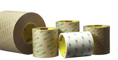 3M™ Adhesive Transfer Tape 9472LE