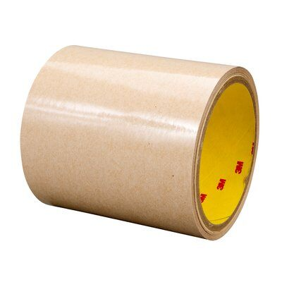 3M™ Adhesive Transfer Tape 9626