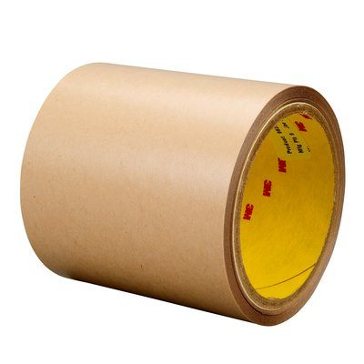 3M™ Double Coated Tape 9629PC