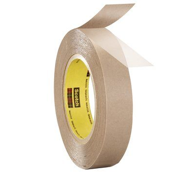 3M™ Double Coated Tape 9832HL