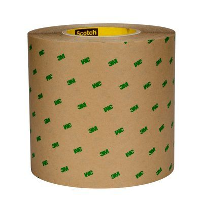 3M™ Double Coated Tape 99786