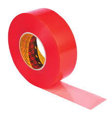 3M™ High Performance Double Coated Tape 9088F200