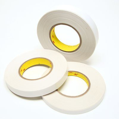 3M™ Removable Repositionable Tape 9415PC