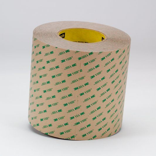 3M™ VHB™ Adhesive Transfer Tape F9460PC