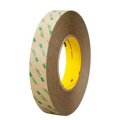 3M™ VHB™ Adhesive Transfer Tape F9469PC