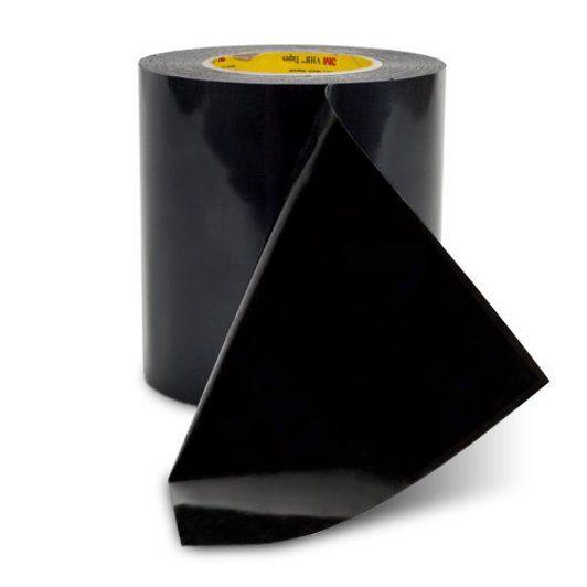 3M™ VHB™ Tape 5980