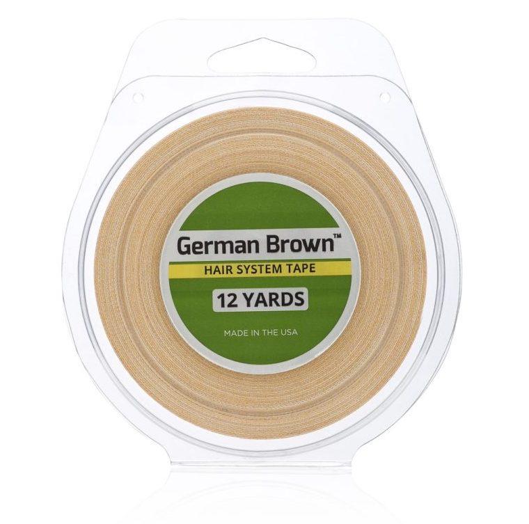 german-768x960