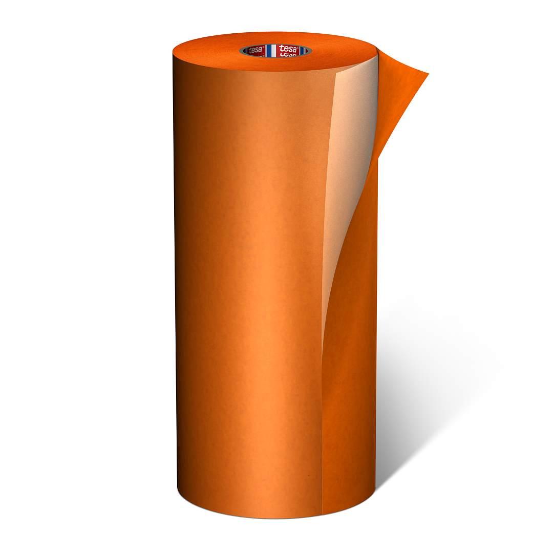 tesa® 52210 Ultra low VOC