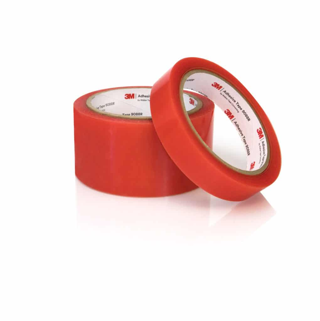 3M™ Adhesive Tape 9088R by Walker Tape Converting