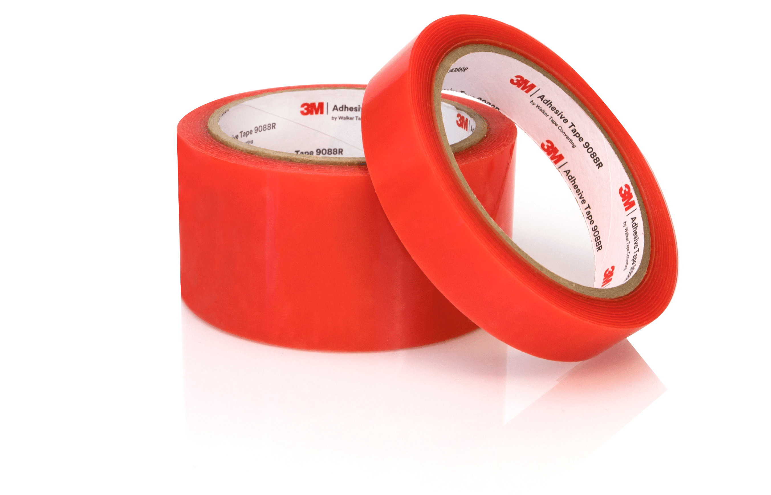 3M Adhesive Tape 9088R by Walker Tape Converting home callout