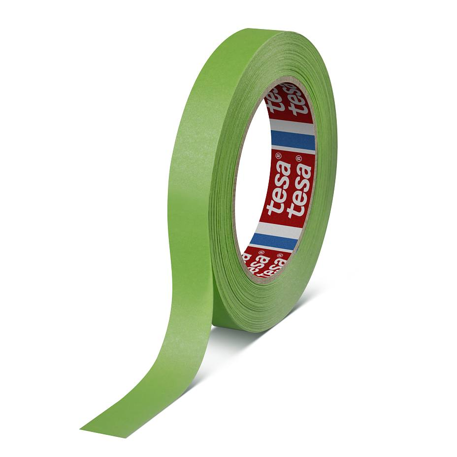 tesa 4338 masking tape