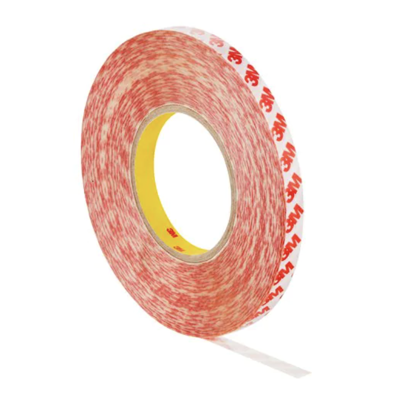 3M™ Double Coated Tape GPT-020F
