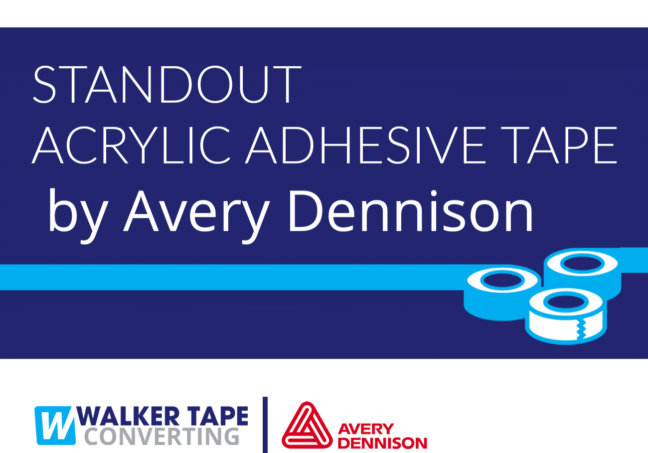 Converting Avery Dennison Blog